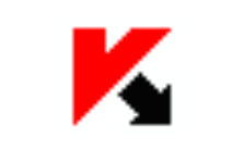 Kaspersky Anti-Virus Update icon