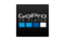 GoPro VR Player (formerly Kolor eyes) icon