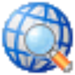 LAN Search Pro 2021 Free Download