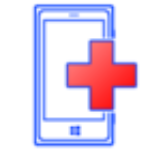 Lumia Software Recovery Tool 2020 Free Download