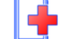 Lumia Software Recovery Tool icon