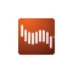 Adobe Shockwave Player Support to play multimedia apps