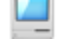 Mactracker for Mac icon