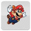 Mario Forever 2021 Free Download