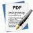Master PDF Editor Full version download