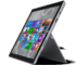 Microsoft Surface Pro 3 Firmware and Drivers icon