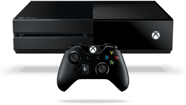 Microsoft Xbox One Controller USB Driver 2021 Free Download