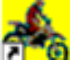 Motocross The Force icon
