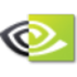 NVIDIA Forceware 2020 Free Download