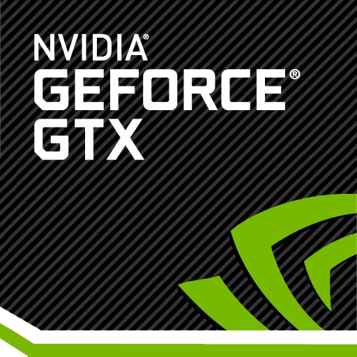 Nvidia GeForce Graphics Driver for Windows 10 2020 Free Download