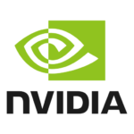 Nvidia Quadro NVS Notebook Graphics Driver Full Free download