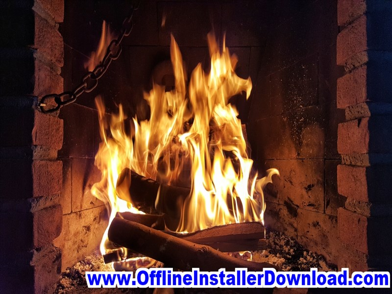 Openfire Free Download