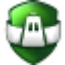 Outpost Firewall icon