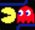 Namco All Stars Pac-Man icon