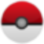 Pokemon: Global Revolution 2021 Free Download