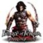 Prince of Persia 2: Warrior Within Download