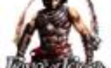 Prince of Persia 2: Warrior Within icon