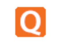 Quick Heal Antivirus Pro icon
