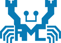 Realtek PC Camera Driver icon