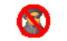 SUPERAntiSpyware Database Definitions Update icon