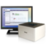 Samsung Easy Printer Manager 2020 Free Download