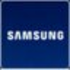 Samsung USB Driver for Mobile Phones 2020 Free Download