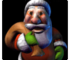 Santa Claus in Trouble icon