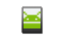 Smart Phone Flash Tool icon
