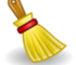 Soft4Boost Disk Cleaner icon