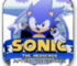 Sonic After The Sequel icon