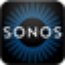 Sonos for Mac icon