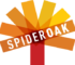 SpiderOak icon