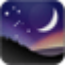 Stellarium for Mac icon