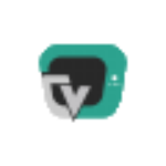 TV 3L PC Full Download