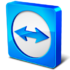 TeamViewer QuickJoin Free Download