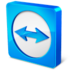 TeamViewer QuickSupport for Mac 2020 Free Download