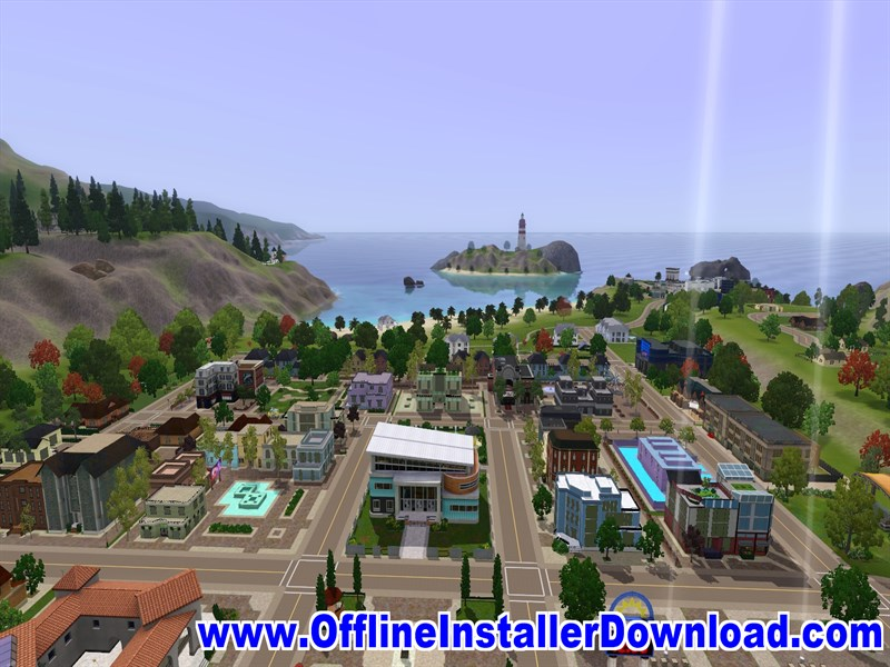 can you download sims 3 on windows 10