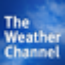 The Weather Channel Desktop icon