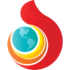Torch Browser 2021 Free Download