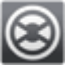 Traktor DJ software for Mac icon