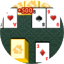 Tri Peaks Solitaire 2020 Free Download