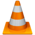 VLC Media Player for Mac Free Download