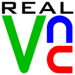 VNC Viewer 2020 Free Download
