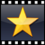 VideoPad Video Editor icon