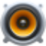 Vox Music Player for Mac icon