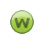 Webroot System Analyzer 2020 Free Download