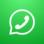 WhatsApp for Mac icon