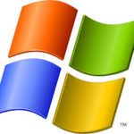 Windows XP Professional 64 Bit (Official ISO Image) 2020 Free Download
