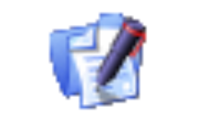 Winsome File Renamer icon