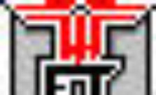 Return To Castle Wolfenstein : Enemy Territory icon